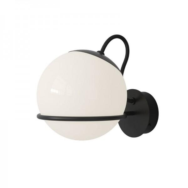Astep Model 237/1 Wall Lamp