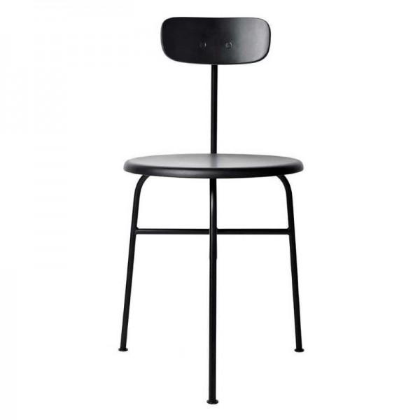 Menu Afteroom Dining Chair 4 Legs