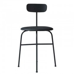 Menu Afteroom Dining Chair 4 Legs