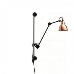 DCW Lampe Gras 210 Wall Lamp