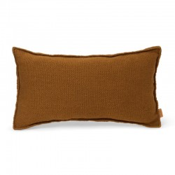 Ferm Living Desert Cushion
