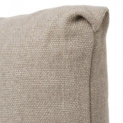 Ferm Living Clean Cushion...