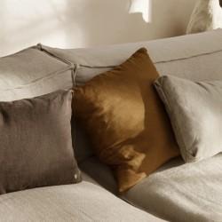 Ferm Living Clean Cushion...