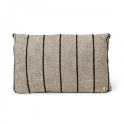 Ferm Living Clean Cushion Pasadena