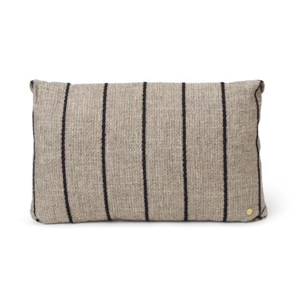 Ferm Living Clean Cushion Pasadena