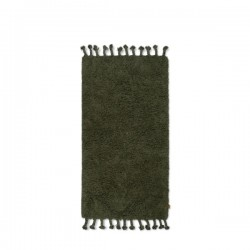 Ferm Living Amass Long Pile Runner
