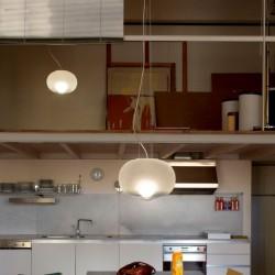 Marset Hazy Day Pendant Lamp