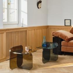 Classicon Sol Side Table