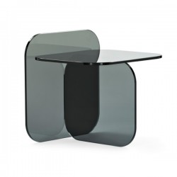 Classicon Sol Side Table