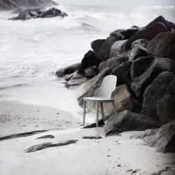 Normann Copenhagen Allez Chair Outdoor