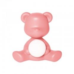 Qeeboo Teddy Girl...