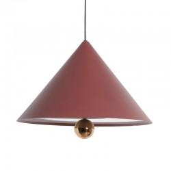 Petite Friture Cherry Pendant Lamp Led