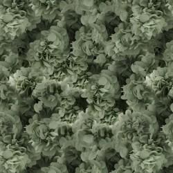 Moooi Hortensia Square Carpet
