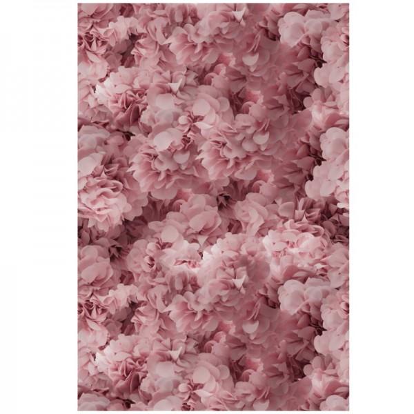 Moooi Hortensia Rectangular Carpet