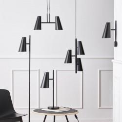 Woud Cono Floor Lamp