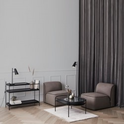Woud Cono Table Lamp