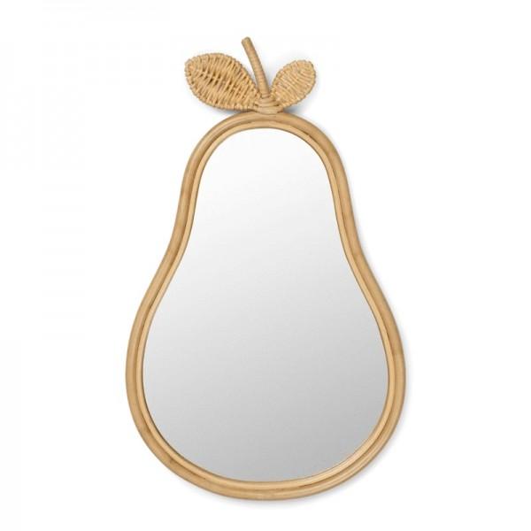 Ferm Living Pear Mirror
