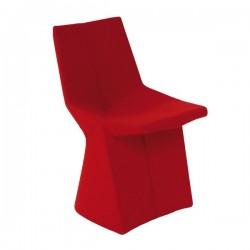 ClassiCon Mars Chair