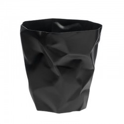 Essey Bin Bin Waste Basket Black Sale