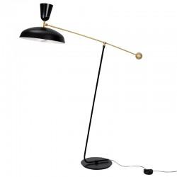 Sammode G1 Floor Lamp