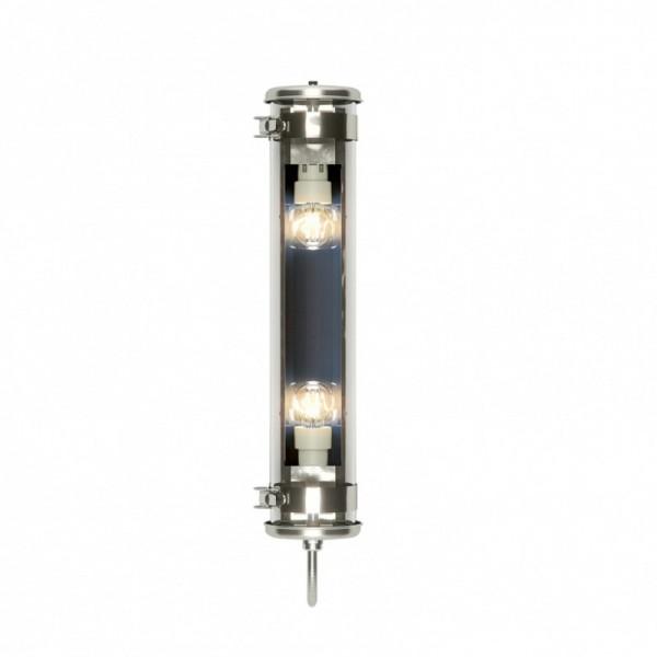 Sammode Studio Musset Wall Lamp