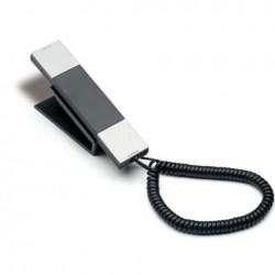 Jacob Jensen Telephone T-1