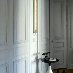 Sammode Studio Elgar Wall Lamp
