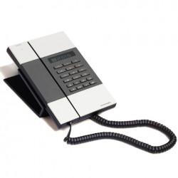 Telephone T-3 Jacob Jensen
