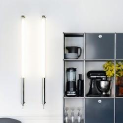 Sammode Studio Mondriane Wall Lamp