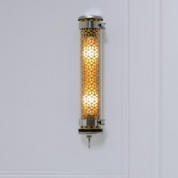 Sammode Studio Vendome Mini Wall Lamp