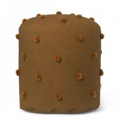 Ferm Living Dot Tufted Pouf
