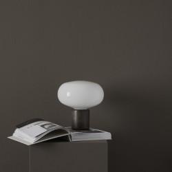 New Works Karl-Johan Table Lamp