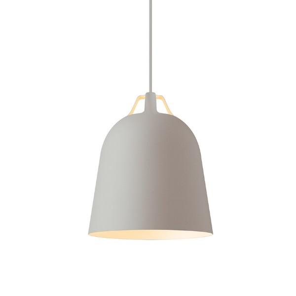 Eva Solo Clover Pendant Lamp Small