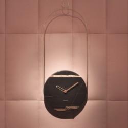 Nomon Colgante Marble Clock