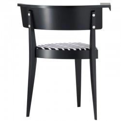 Tecta B1 Chair