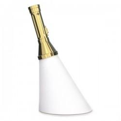 Qeeboo Flash LED Lamp