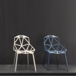 Magis Chair One Grey...