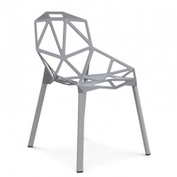 Magis Chair One Grey Sale