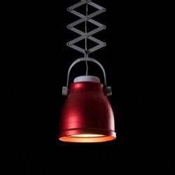 Antonangeli Bell Big C3...