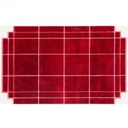 Magis Volentieri Finestra Carpet