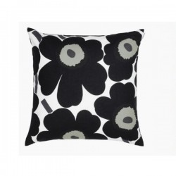 Marimekko Pieni/Unikko Cushion Cover 50x50 cm Sale