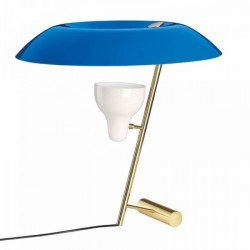 Astep Model 548 Table Lamp