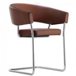 Tecta D9 Chair