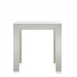 Kartell Jolly Table Glossy White