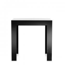 Kartell Jolly Table Glossy Black