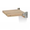 Skagerak Cutter Folding Seat
