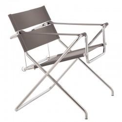 Tecta D4 Bauhaus Folding...