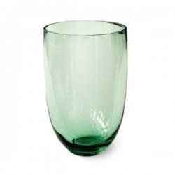 ClassiCon Shia Vase
