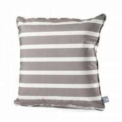 Extreme Lounging b-cushion...