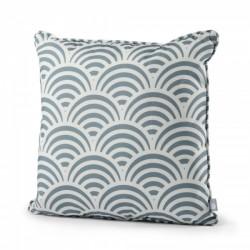 Extreme Lounging b-cushion Shell